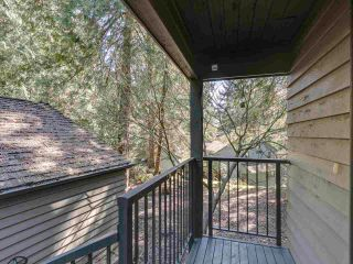 """Photo 7: 867 FREDERICK Road in North Vancouver: Lynn Valley Townhouse for sale in """"Laura Lynn"""" : MLS®# R2569757"""