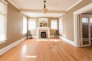 Photo 5: 11220 94 Street in Edmonton: Zone 05 House for sale : MLS®# E4244151