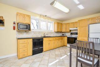 Photo 8: 56 Balsam Circle in Lower Sackville: 25-Sackville Residential for sale (Halifax-Dartmouth)  : MLS®# 202108516