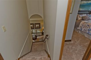 Photo 23: 163 MACEWAN RIDGE Close NW in Calgary: MacEwan Glen Detached for sale : MLS®# C4299982
