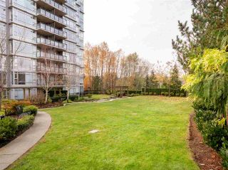 "Photo 19: 305 575 DELESTRE Avenue in Coquitlam: Coquitlam West Condo for sale in ""Cora"" : MLS®# R2336429"