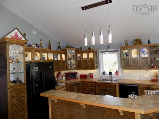 Photo 6: 10 Wharf Road in Merigomish: 108-Rural Pictou County Residential for sale (Northern Region)  : MLS®# 202122633