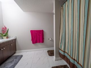 Photo 34: 17228 71 Street in Edmonton: Zone 28 House for sale : MLS®# E4254072
