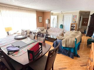 Photo 15: 59202 Rge Rd 264: Rural Westlock County House for sale : MLS®# E4239021