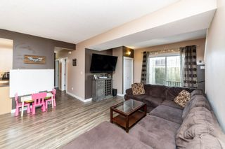 Photo 6: 29C 79 BELLEROSE Drive: St. Albert Carriage for sale : MLS®# E4238684