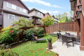 Photo 21: 6 2281 ARGUE Street in Port Coquitlam: Citadel PQ House for sale : MLS®# R2571855