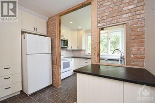 Photo 8: 2629 OLD MONTREAL ROAD in Cumberland: House for sale : MLS®# 1252716