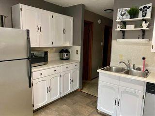 Photo 8: 489 Seven Oaks Avenue in Winnipeg: West Kildonan Residential for sale (4D)  : MLS®# 202122108