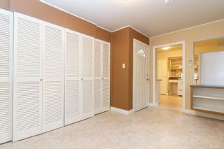 Photo 15: 3260 Bellevue Rd in : SE Maplewood House for sale (Saanich East)  : MLS®# 862497