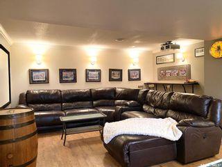 Photo 21: 522 B Avenue East in Wynyard: Residential for sale : MLS®# SK851322