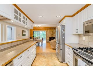 """Photo 7: 5275 252ND Street in Langley: Salmon River House for sale in """"Salmon River"""" : MLS®# R2409300"""