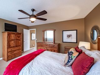 Photo 23: 7 Springbluff Boulevard in Calgary: Springbank Hill Detached for sale : MLS®# A1124465