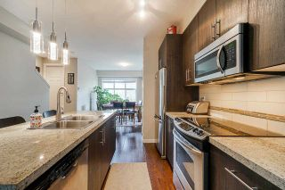 """Photo 14: 60 6123 138 Street in Surrey: Sullivan Station Townhouse for sale in """"PANORAMA WOODS"""" : MLS®# R2580259"""