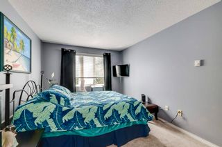 """Photo 15: 312 1840 E SOUTHMERE Crescent in Surrey: Sunnyside Park Surrey Condo for sale in """"Southmere Mews West"""" (South Surrey White Rock)  : MLS®# R2602062"""