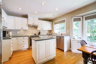 Photo 12: 1627 127 Street in Surrey: Crescent Bch Ocean Pk. House for sale (South Surrey White Rock)  : MLS®# R2480487