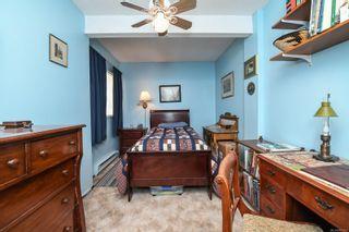 Photo 17: 209 1537 Noel Ave in : CV Comox (Town of) Row/Townhouse for sale (Comox Valley)  : MLS®# 883515