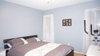 "Photo 11: 25 20653 THORNE Avenue in Maple Ridge: Southwest Maple Ridge Townhouse for sale in ""THORNEBERRY GARDENS"" : MLS®# R2224503"