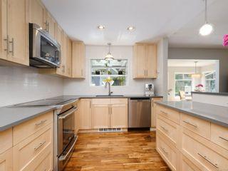 Photo 5: 1575 Craigiewood Crt in : SE Mt Doug House for sale (Saanich East)  : MLS®# 875730