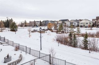Photo 33: 2334 FREZENBERG Avenue in Edmonton: Zone 27 House for sale : MLS®# E4225893