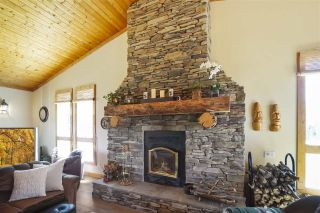 Photo 19: 653094 Range Road 173.3: Rural Athabasca County House for sale : MLS®# E4233013