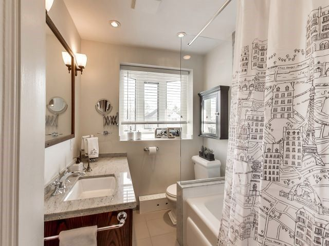 Photo 20: Photos:  in : Lawrence Park South House (2-Storey) for sale (Toronto C04)  : MLS®# C3475916