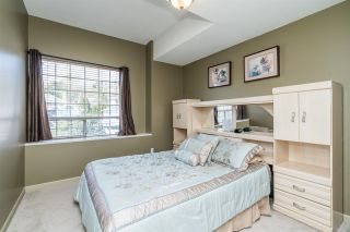 Photo 18: 1371 EL CAMINO Drive in Coquitlam: Hockaday House for sale : MLS®# R2569646