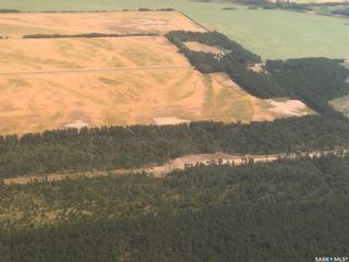 Photo 3: Prime Acreage Lot 4 Block U in Nipawin: Lot/Land for sale (Nipawin Rm No. 487)  : MLS®# SK868110