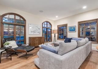 Photo 3: 1316 20A Street NW in Calgary: Hounsfield Heights/Briar Hill Detached for sale : MLS®# A1153363