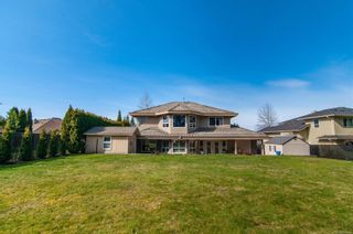 Photo 9: 1957 Pinehurst Pl in : CR Campbell River West House for sale (Campbell River)  : MLS®# 869499