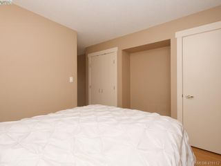 Photo 13:  in VICTORIA: Vi Downtown Condo for sale (Victoria)  : MLS®# 825453