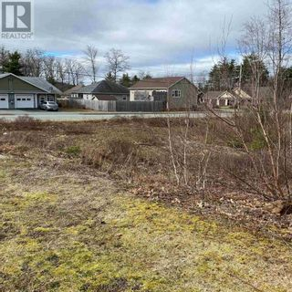 Photo 4: Lot 8 Acorn Drive in Bridgewater: Vacant Land for sale : MLS®# 201711021