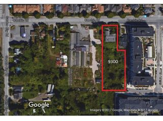 Photo 1: 9300 Cambie Road in Richmond: West Cambie Land for sale