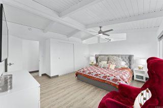 Photo 25: House for sale : 3 bedrooms : 1050 La Jolla Rancho Rd in La Jolla