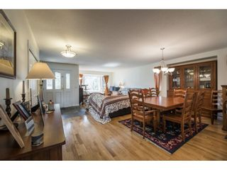 """Photo 4: 20715 46A Avenue in Langley: Langley City House for sale in """"Mossey Estates"""" : MLS®# R2559035"""