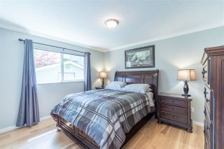 Photo 15: 27192 34 Avenue in Langley: Aldergrove Langley House for sale : MLS®# R2571380