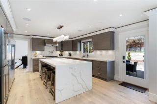 """Photo 13: 14977 80B Avenue in Surrey: Bear Creek Green Timbers House for sale in """"Morningside Estates"""" : MLS®# R2561039"""