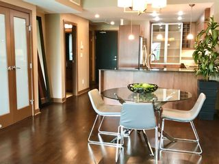 Photo 13: 1406 888 4 Avenue SW in Calgary: Downtown Commercial Core Apartment for sale : MLS®# A1102386