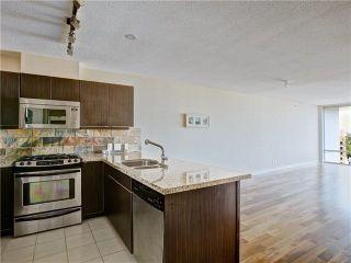 Photo 3: 1803 6068 NO 3 Road in Richmond: Brighouse Condo for sale : MLS®# V1140741