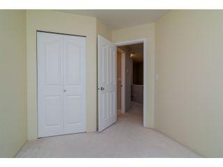 Photo 12: 10268 242B Street in Maple Ridge: Albion House for sale : MLS®# R2028369