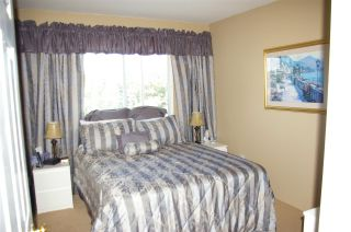"Photo 10: 7515 185 Street in Surrey: Clayton House for sale in ""CLAYTON"" (Cloverdale)  : MLS®# R2182989"