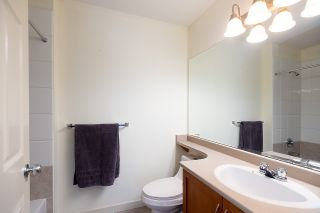 Photo 26: 43 15 FOREST PARK WAY in Port Moody: Heritage Woods PM Townhouse for sale : MLS®# R2526076