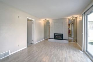 Photo 21: 216 Silver Springs Green NW in Calgary: Silver Springs Detached for sale : MLS®# A1147085