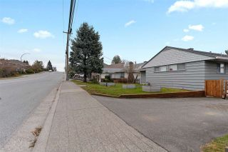 """Photo 36: 34934 MARSHALL Road in Abbotsford: Abbotsford East House for sale in """"McMillan"""" : MLS®# R2551223"""