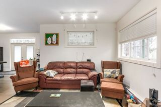 """Photo 3: 81 12161 237 Street in Maple Ridge: East Central Townhouse for sale in """"VILLAGE GREEN"""" : MLS®# R2226728"""