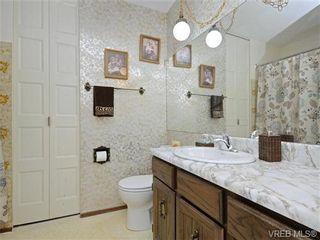 Photo 15: 1826 Harvard Pl in VICTORIA: SE Lambrick Park House for sale (Saanich East)  : MLS®# 735224