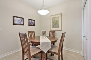 Photo 14: 243 511 QUEEN Street: Spruce Grove Condo for sale : MLS®# E4258555