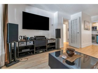"""Photo 5: 105 423 AGNES Street in New Westminster: Downtown NW Condo for sale in """"The Ridgeview"""" : MLS®# R2617564"""
