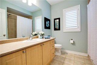 Photo 14: 12 Grainger Crescent: Port Hope House (Bungalow) for sale : MLS®# X4153164