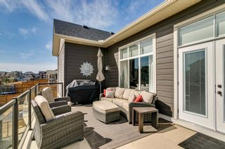 Photo 15: 329 Bayside Crescent SW: Airdrie Detached for sale : MLS®# A1129242