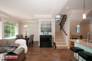 "Photo 22: 38 11461 236 Street in Maple Ridge: Cottonwood MR Townhouse for sale in ""TWO BIRDS"" : MLS®# R2480673"